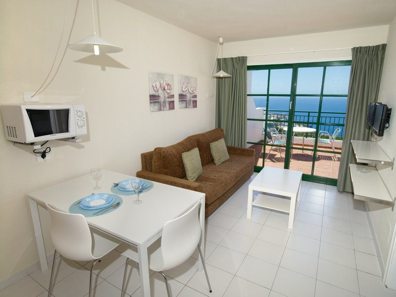Appartement Babalu 4