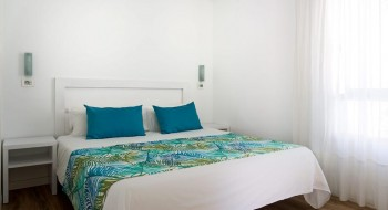 Appartement Canaima 4