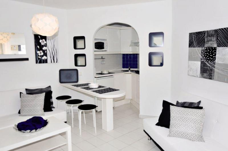 Appartement Playaflor Chill Out 4