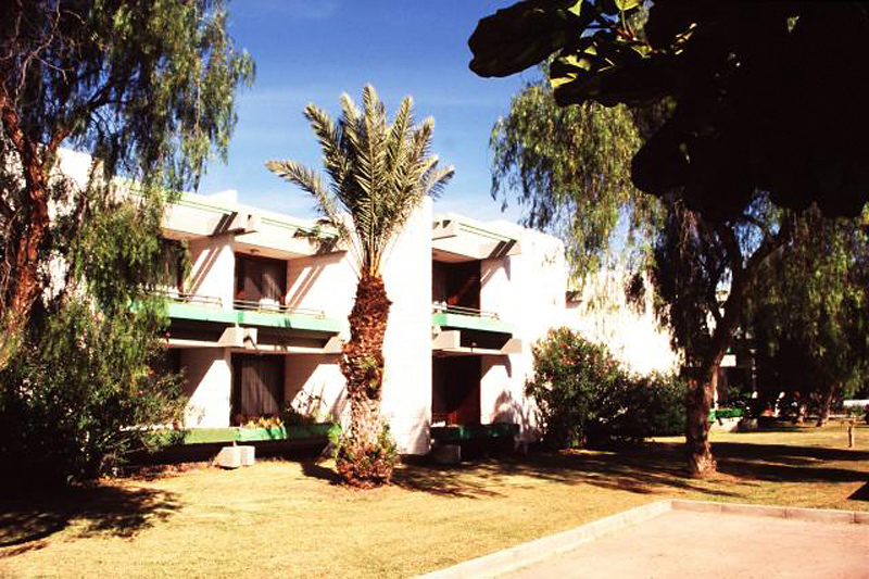 Hotel Club Palia Don Pedro 2