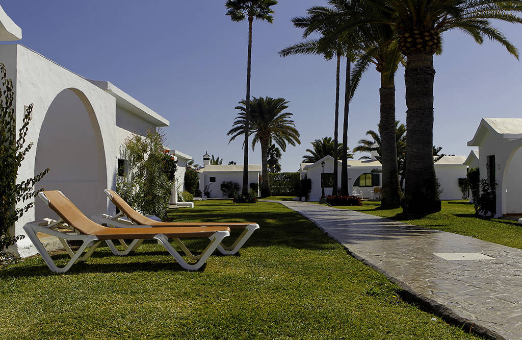 Bungalow Club Maspalomas 2