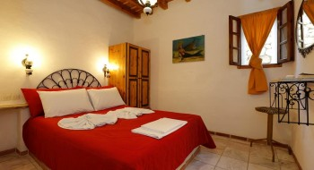Appartement Sirena Village 2