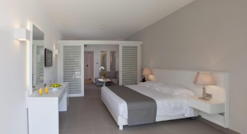 Hotel Princess Andriana Resort And Spa 3