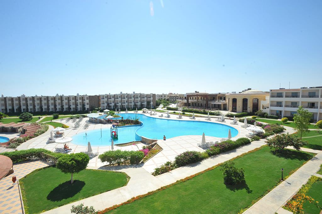 Resort Royal Brayka 1
