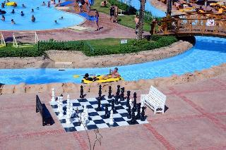 Hotel Charmillion Club Aqua Park 2