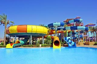 Hotel Charmillion Club Aqua Park 4