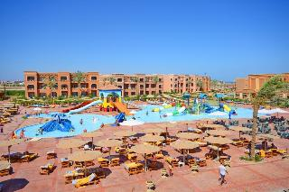 Hotel Charmillion Club Aqua Park 1