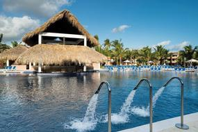 Hotel Splashworld Memories Splash Punta Cana 3
