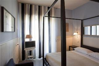 Hotel City Guest House 3