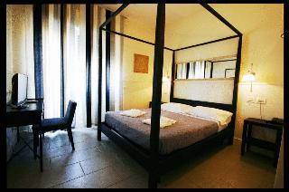 Hotel City Guest House 4