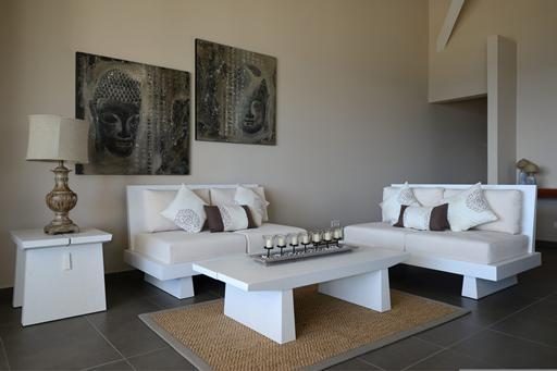 Appartement The Beach House 4