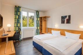 Hotel Tryp Celle 2