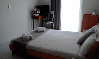 Appartement Onyx 4