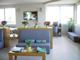 Appartement Rhodian Rose 4