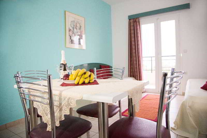 Appartement Theoni 3