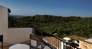 Appartement Residence Ea Bianca 2