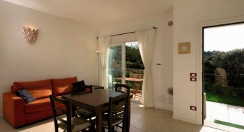 Appartement Residence Ea Bianca 3
