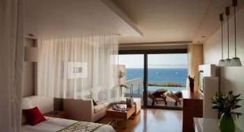 Appartement Amathus Elite Suites 3