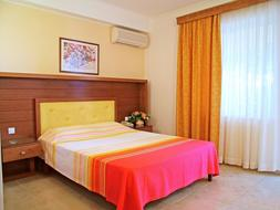 Appartement Zante Palace 2