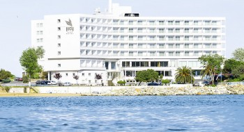 Hotel Lucy 4