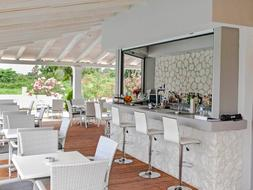 Appartement Ionian Blue 3