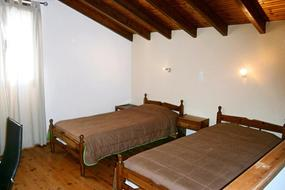 Appartement Ionian Blue 4
