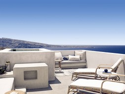 Hotel Santo Maris Oia Luxury Suites En Spa 3