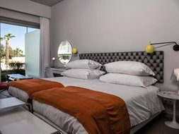 Hotel Pestana Alvor South Beach 4