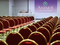 Resort Anemos Luxury Grand 4