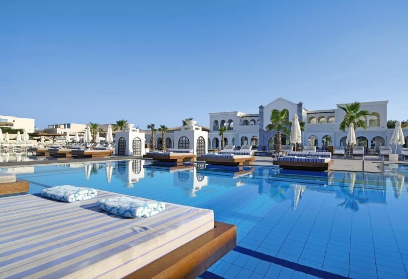 Resort Anemos Luxury Grand 1