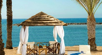 Hotel Constantinou Bros Athena Royal Beach 3