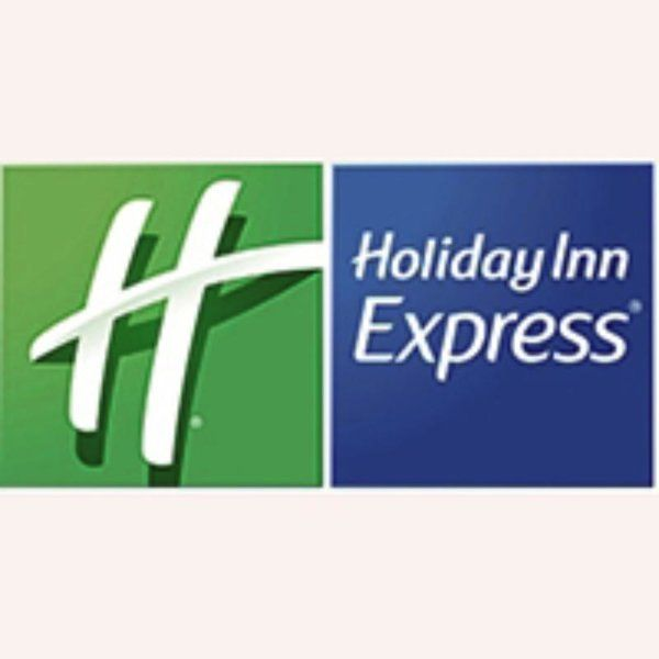 Hotel Holiday Inn Express Airport 1
