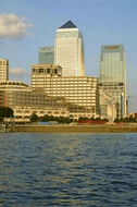 Hotel Doubletree By Hilton London Docklands Riverside 2