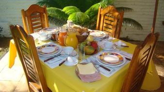 Bed & Breakfast Casa Dona Rosa 2