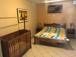 Bed & Breakfast Casa Dona Rosa 4