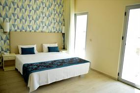 Hotel Ouril Agueda 2