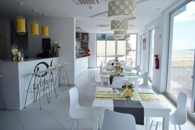 Hotel Ouril Agueda 3
