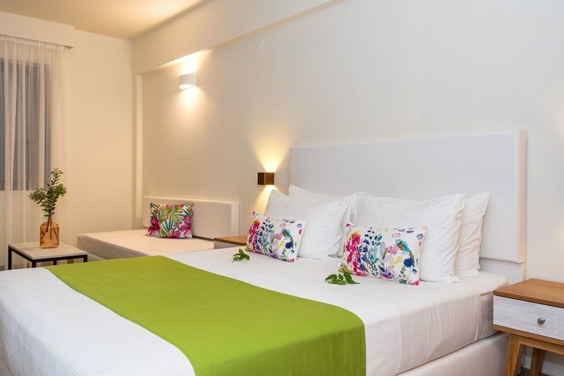 Hotel Airis Boutique En Suites 2