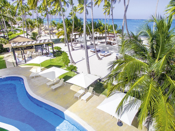 Hotel Be Live Collection Punta Cana Adults Only 1