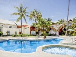 Hotel Be Live Collection Punta Cana Adults Only 2
