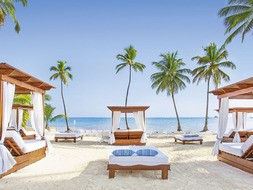 Hotel Be Live Collection Punta Cana Adults Only 3
