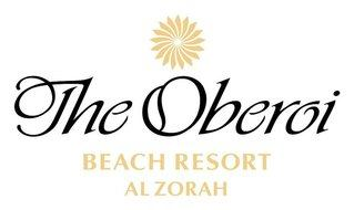 Hotel The Oberoi Beach Resort Al Zorah 4
