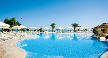 Hotel Movenpick Resort En Spa El Gouna 2