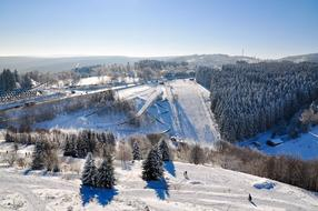 Hotel Winterberg Resort 3