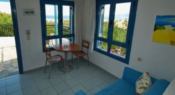Appartement Palatia Village Studios 4