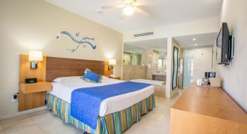 Apartotel The Mill Resort En Suites 3