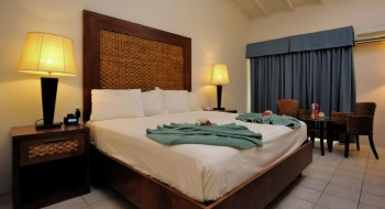 Hotel Divi Flamingo Beach Resort En Casino 2