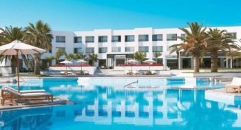 Resort Grecotel Creta Palace 3