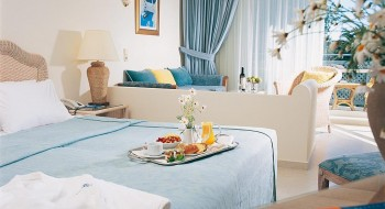 Resort Grecotel Creta Palace 2