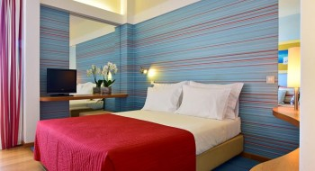 Hotel Pestana Dom Joao Ii Beach And Golf Resort 3